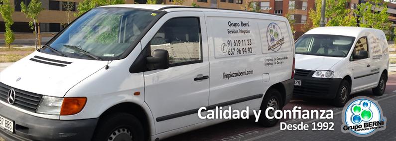 Empresas de limpieza en madrid empresa limpieza for Empresas limpieza hogar madrid