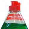 consejo limpiar mancha de neumatico