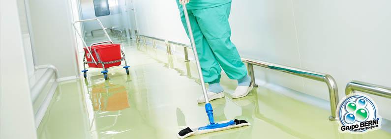 consejos limpieza clinicas
