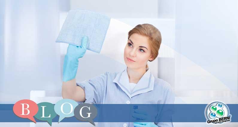 consejos limpieza ozono