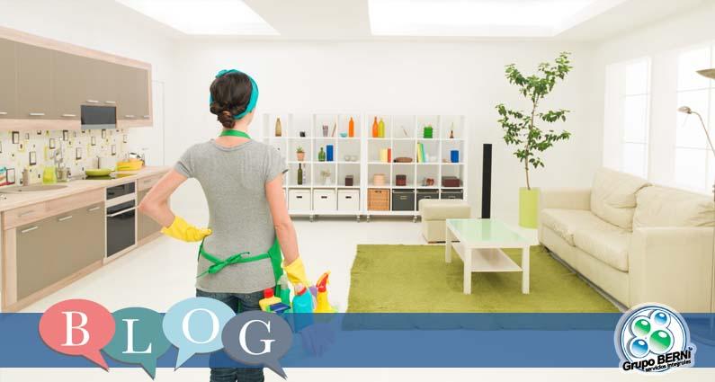 Ordena tu casa en poco tiempo empresas de limpieza en madrid - Limpieza casas madrid ...