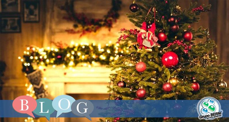 consejos limpieza adornos navidad