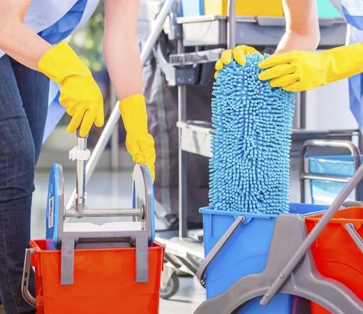 empresas-de-limpieza-mostoles-2