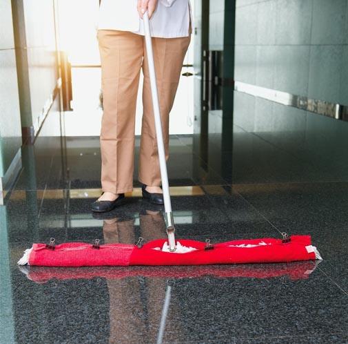 limpieza de ascensores madrid