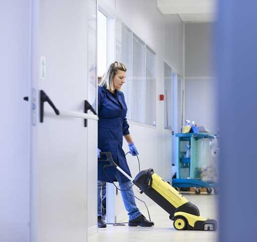 limpieza de oficinas en madrid limpiezas berni
