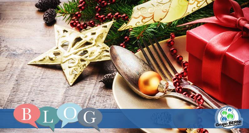 consejos de decoracion para navidad